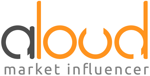 aloud.ro - Market Influencer